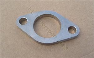 Exaust pipe flange 00004910