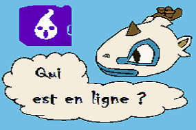 CONCOURS !  Test1_10