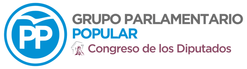 [PSOE] Votación De La Proposición De Ley De Igualdad Salarial J1a8qo10