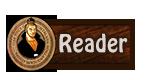 Montblanc Reader