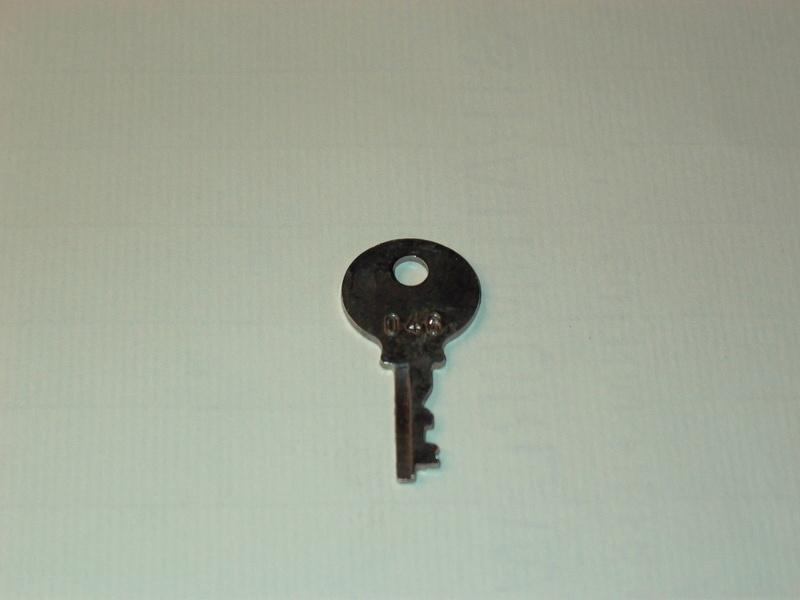 Pannier key 044 - Page 3 4610