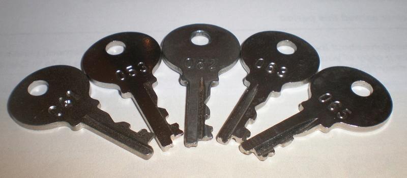 Pannier key 044 - Page 3 Flat_k10