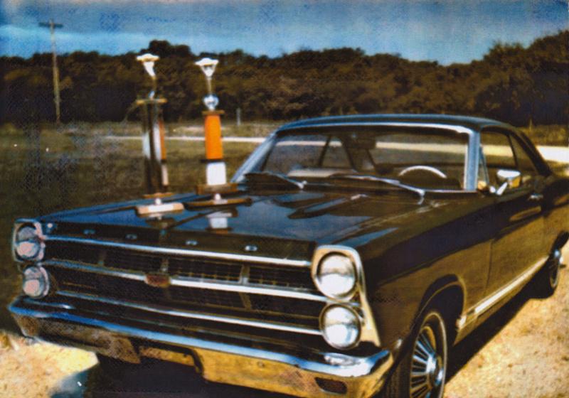 Favorite classic cars - Page 3 Fairla10