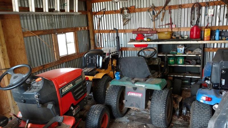 Tractor Sleep-over Img_2184
