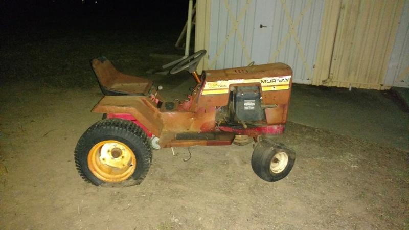 Tractor Sleep-over Img_2188