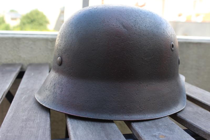 casque M 42 pour estimation Img_5449