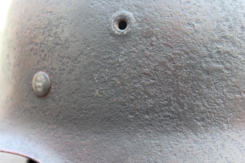 casque M 42 pour estimation Img_5454