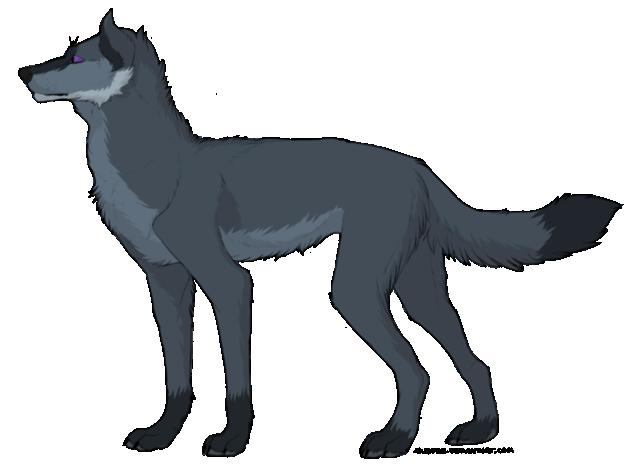 Minkfur's Avvies - Page 3 Silent10