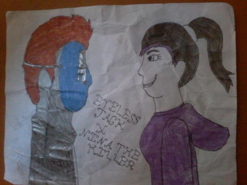 mis dibujos off-topic - Página 2 Eyeles10