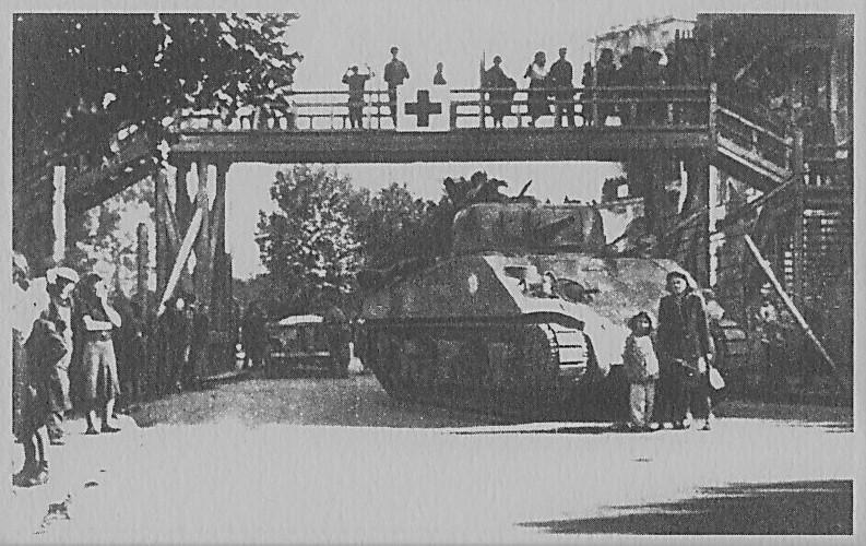 M4A2 du 501e sur delcampe 010_0010