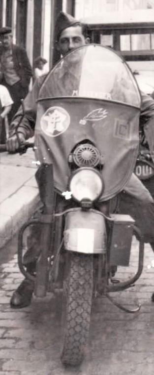 Motocyclistes 022_0010
