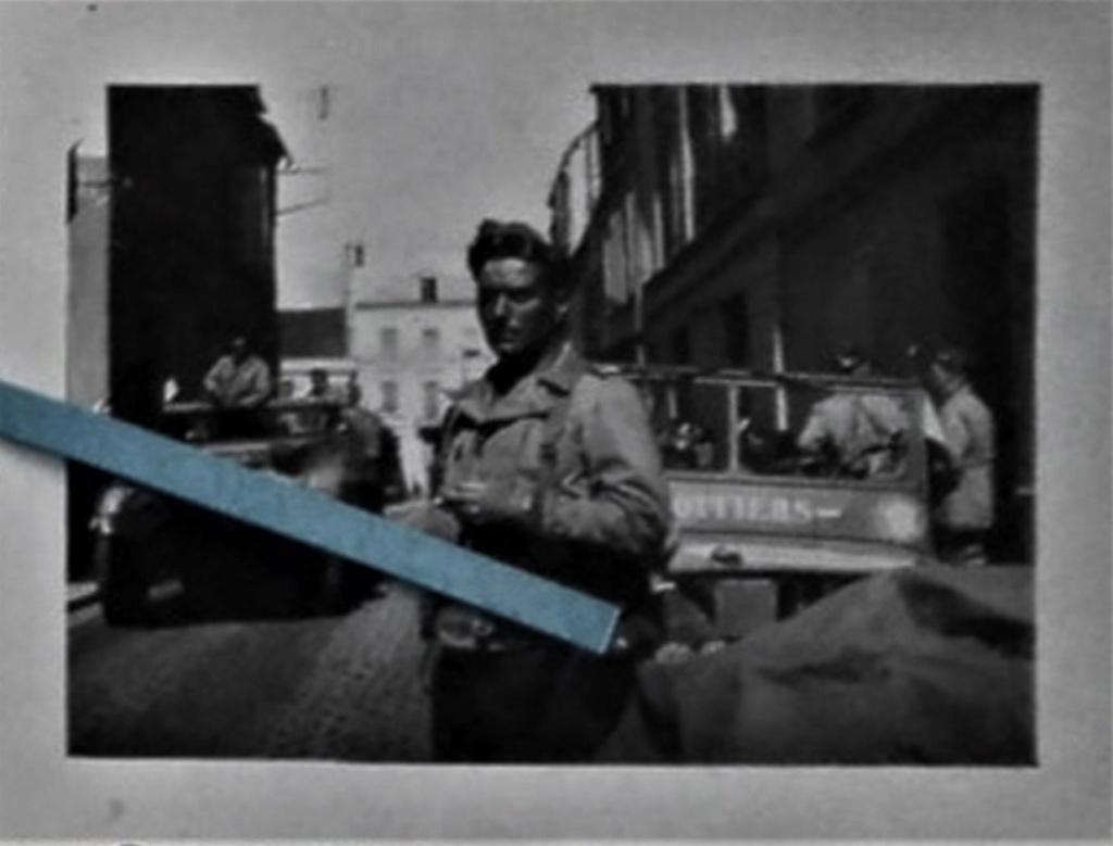 Album (cher) libération de Provins 183_0010