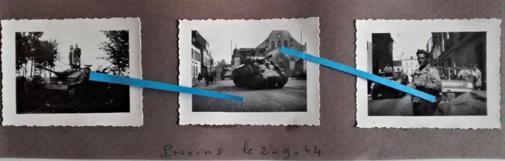 Album (cher) libération de Provins 183_0012