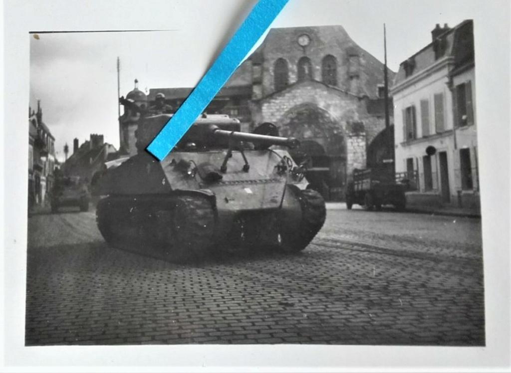 Album (cher) libération de Provins 183_0210