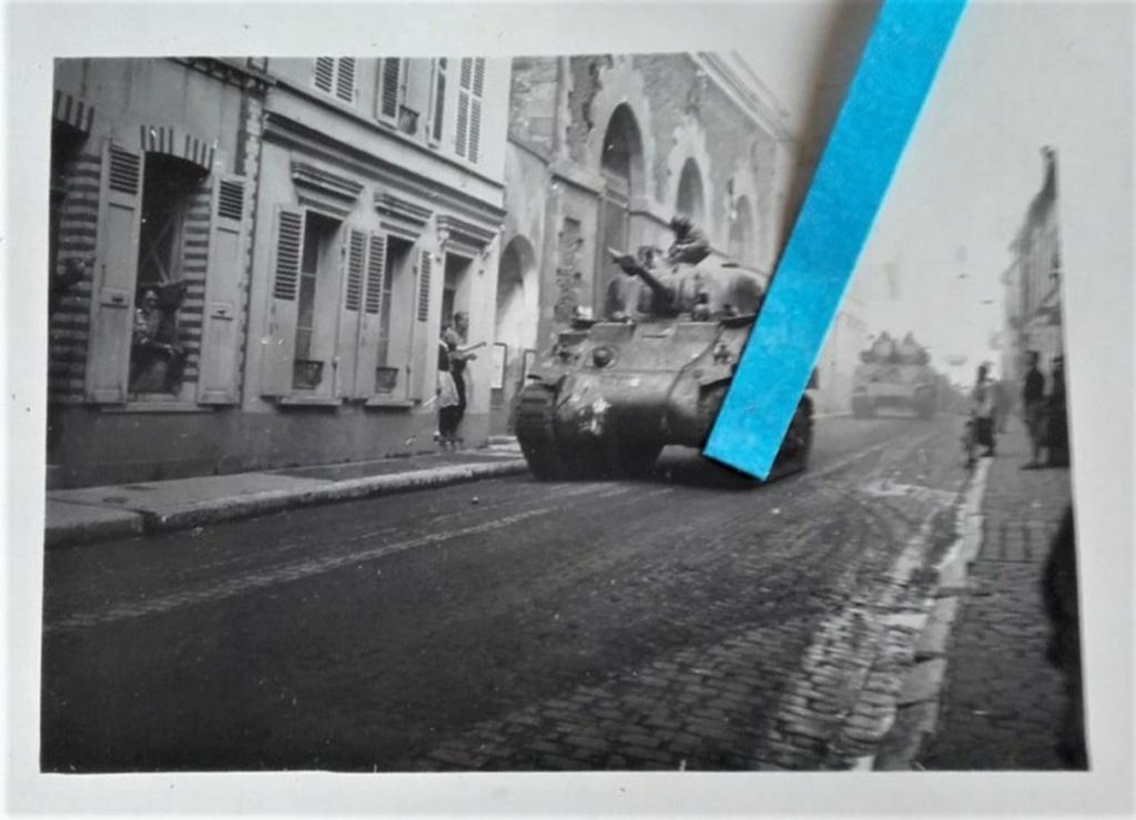 Album (cher) libération de Provins 183_0211