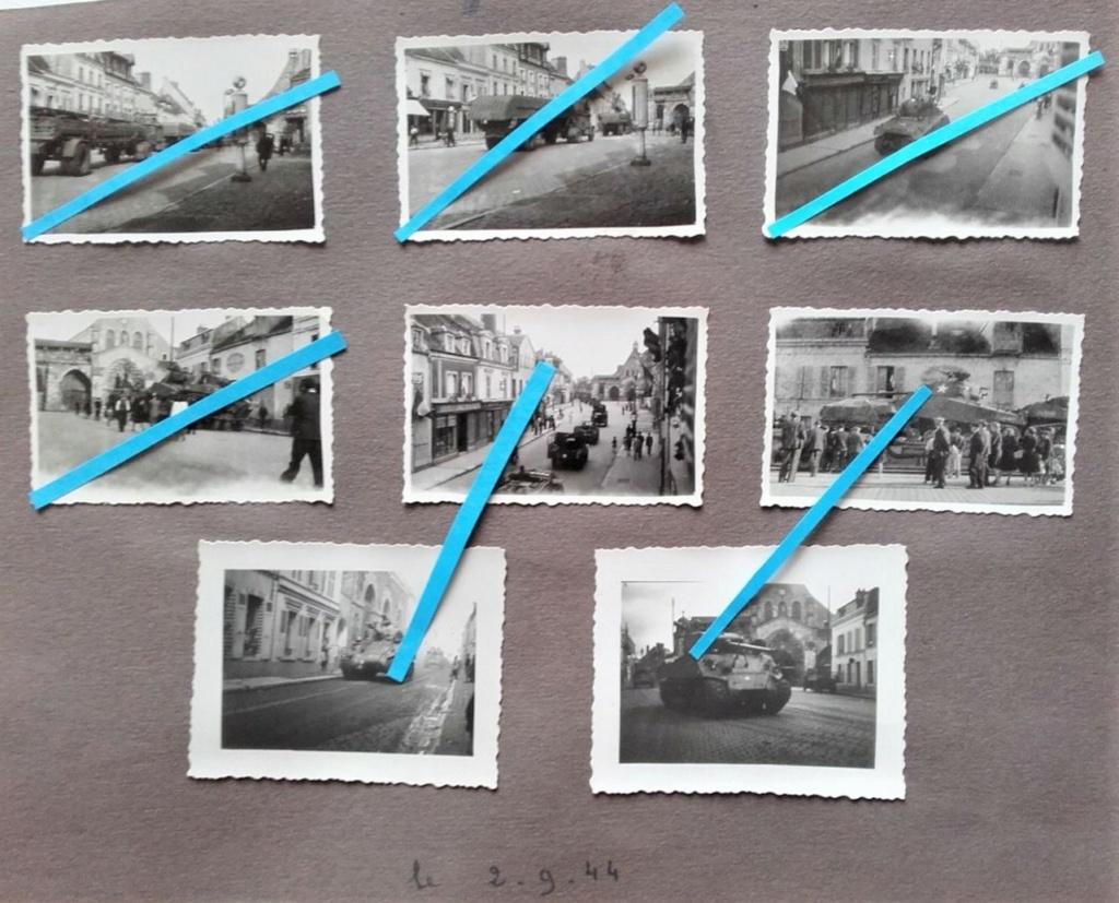 Album (cher) libération de Provins 183_0212