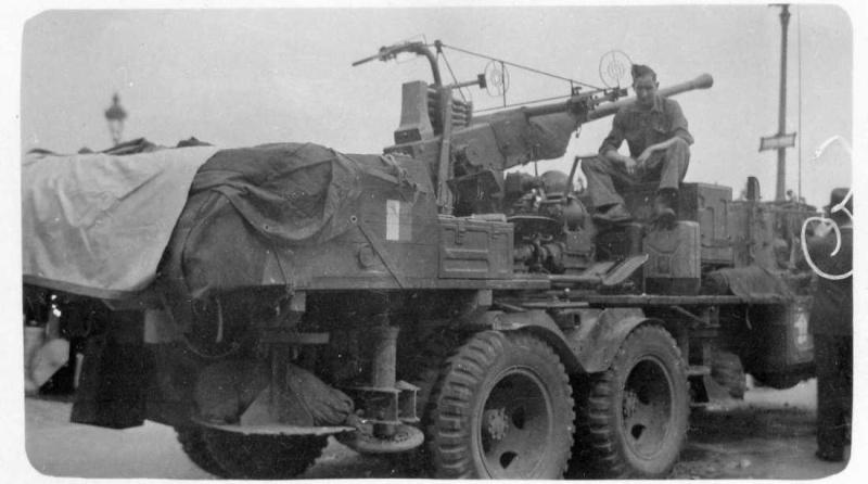 22e GCFTA GMC Bofors 1944_p10