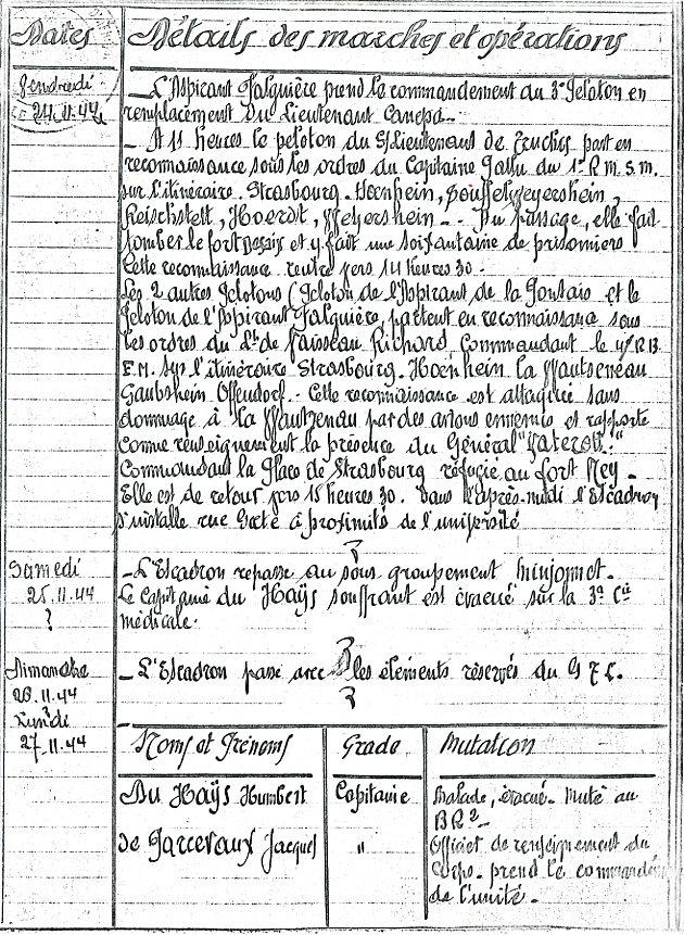 recherche d'info sur le 12 RCA à Sélestat en décembre 1944 1er_es10