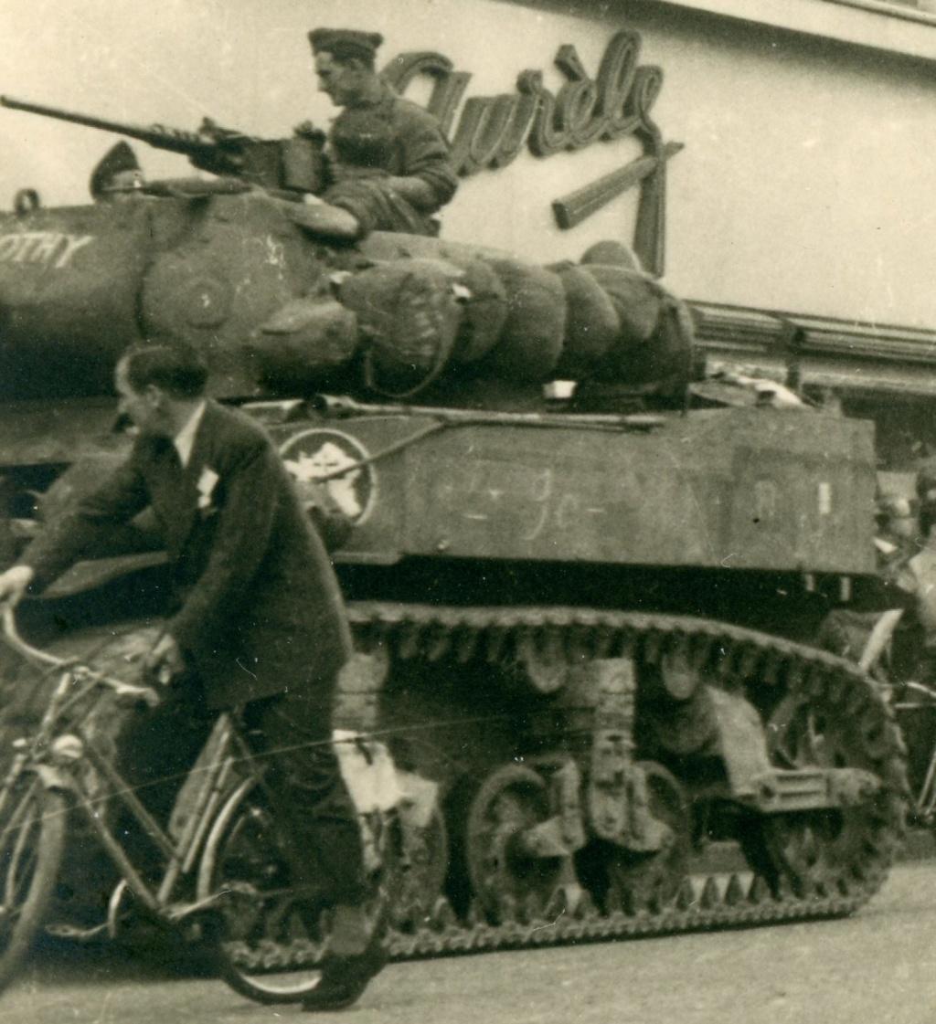 "M8 Howitzer ""Anglemont"" 2-3-1r10"