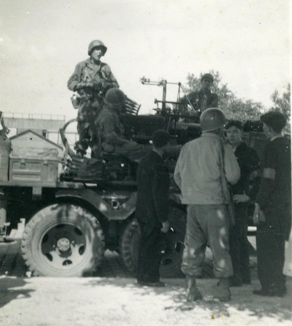 22e GCFTA GMC Bofors 22fta_23