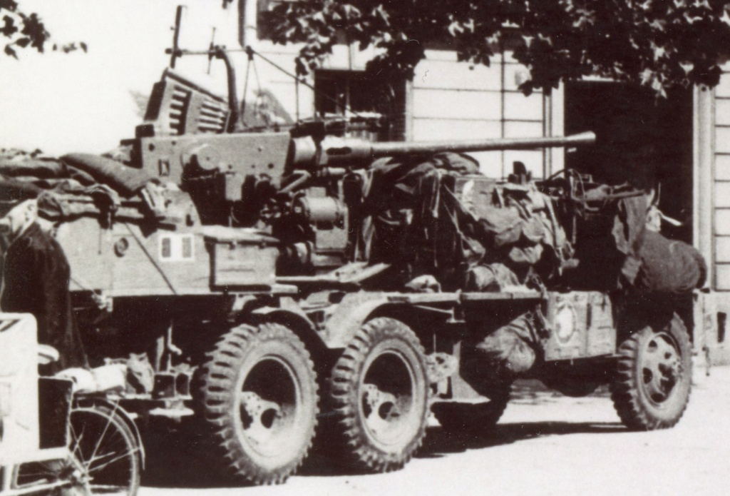 22e GCFTA GMC Bofors 22fta_27