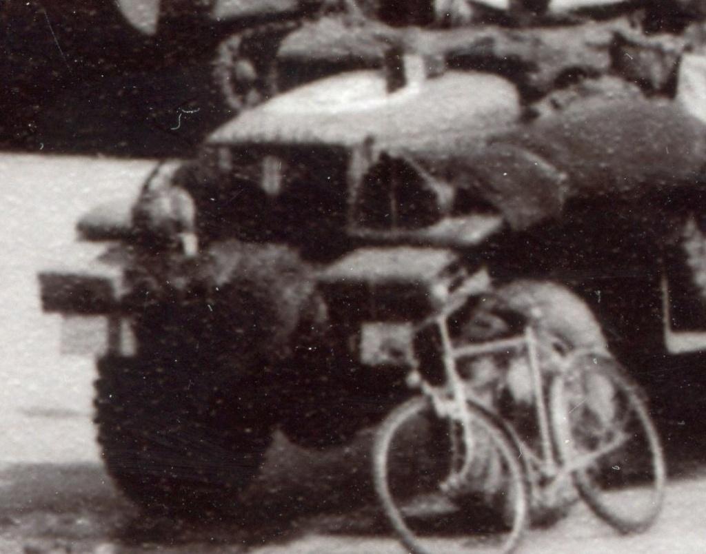 22e GCFTA GMC Bofors 22fta_35