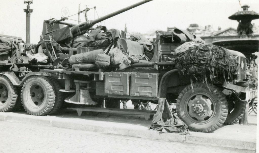 22e GCFTA GMC Bofors 22fta_38