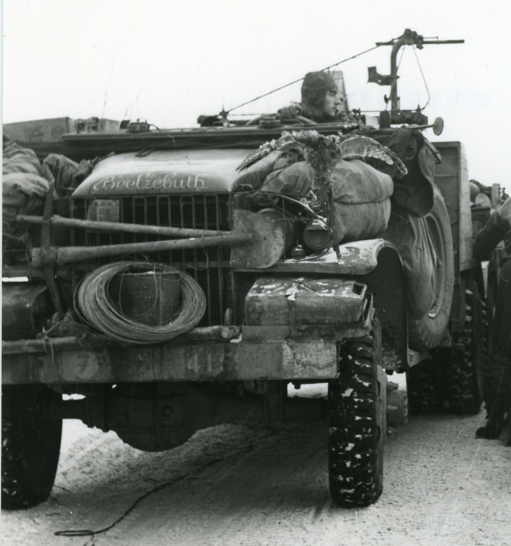 22e GCFTA GMC Bofors - Page 2 22fta_44