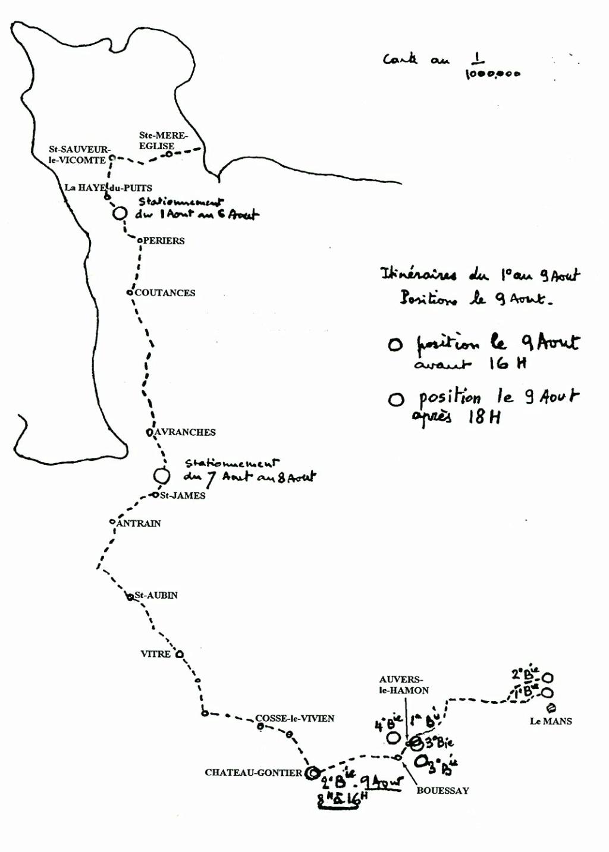 22e GCFTA GMC Bofors - Page 2 22fta_48