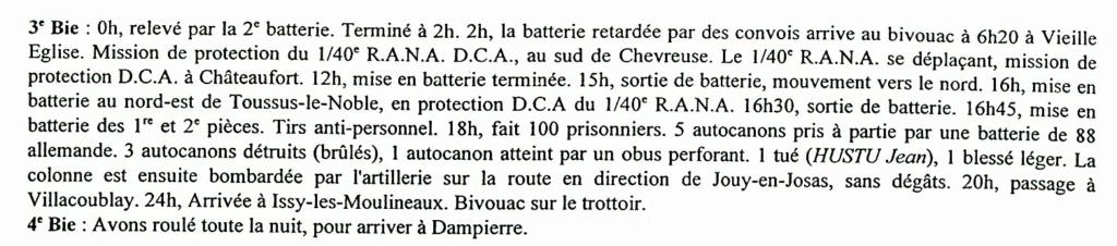 22e GCFTA GMC Bofors - Page 3 22fta_50