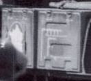 22e GCFTA GMC Bofors 25_gtd10