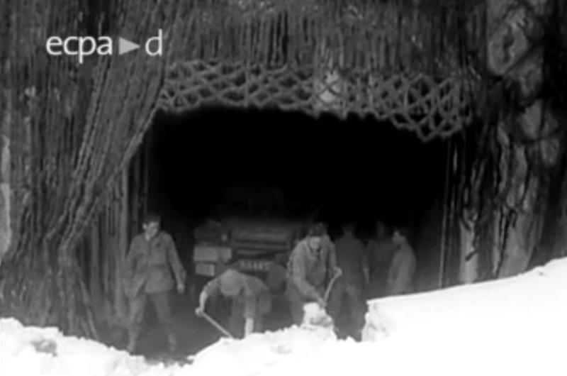 Balembois R. : Le Nid d'Aigle d'Hitler La Vérité 2e_db_14