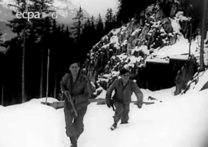 Balembois R. : Le Nid d'Aigle d'Hitler La Vérité 2e_db_15