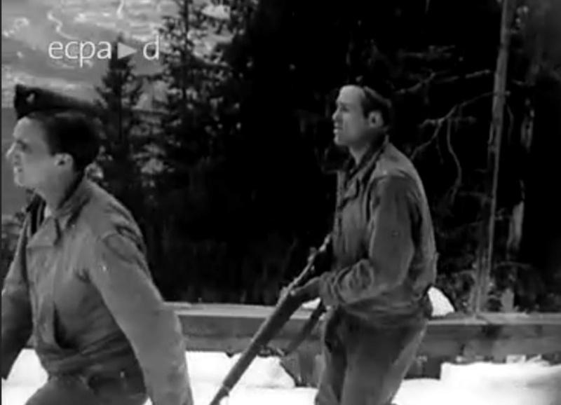 Balembois R. : Le Nid d'Aigle d'Hitler La Vérité 2e_db_16