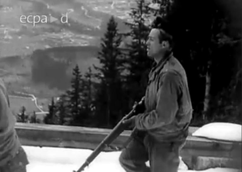 Balembois R. : Le Nid d'Aigle d'Hitler La Vérité 2e_db_17