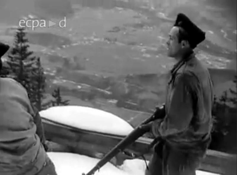 Balembois R. : Le Nid d'Aigle d'Hitler La Vérité 2e_db_18