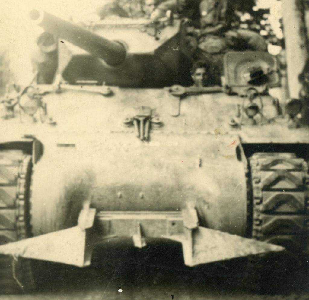 TD M10 EPERVIER 4-rbfm13