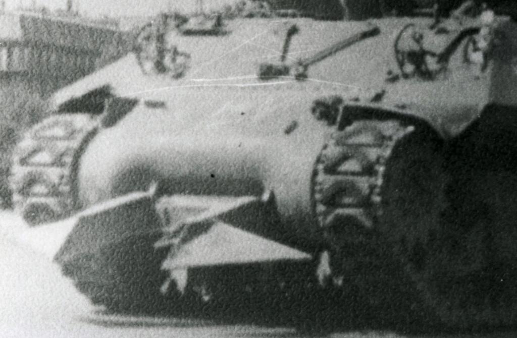 TD M10 EPERVIER 4-rbfm14