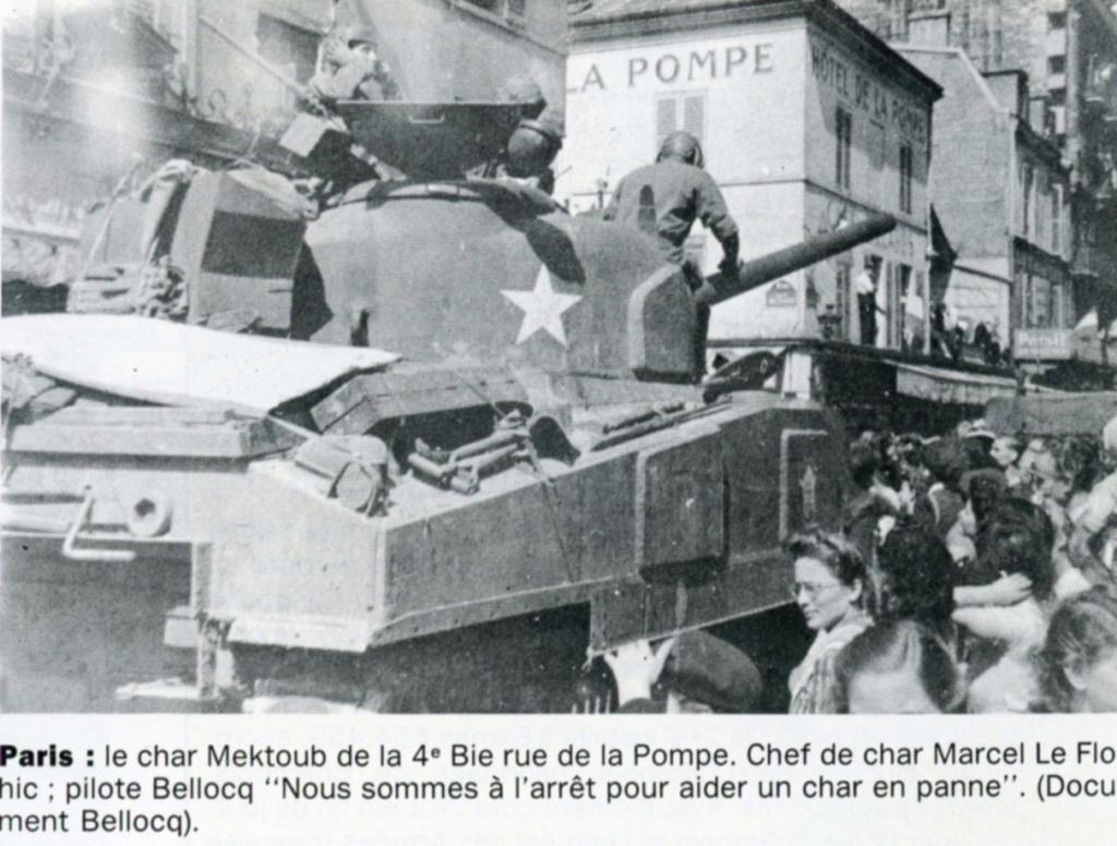 Chateau Gontier (Mayenne), véhicules à identifier 40_ran11