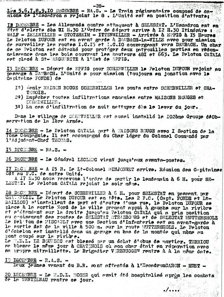 recherche d'info sur le 12 RCA à Sélestat en décembre 1944 4e_esc11
