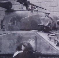 le char MORT HOMME - Page 2 511_co10