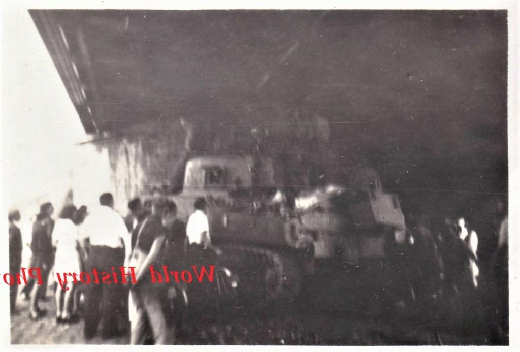 M4A2 du 501e sur delcampe 939_0010