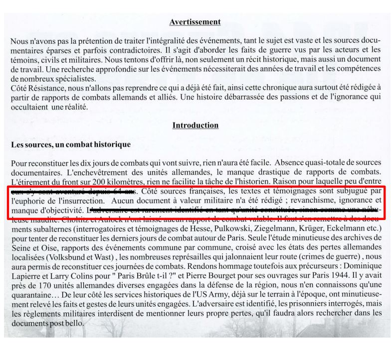guerre-en-ile-de-france-tome-v B_reno10