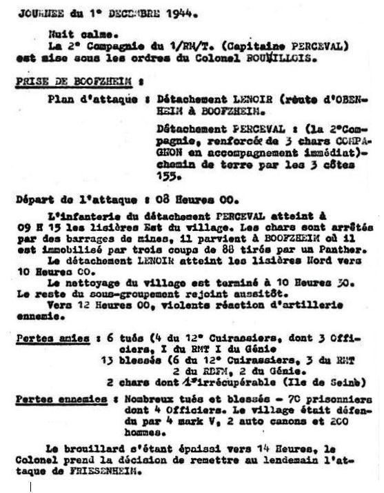 combat d'OBENHEIM / GERSTHEIM fin novembre 1944 Boofzh10