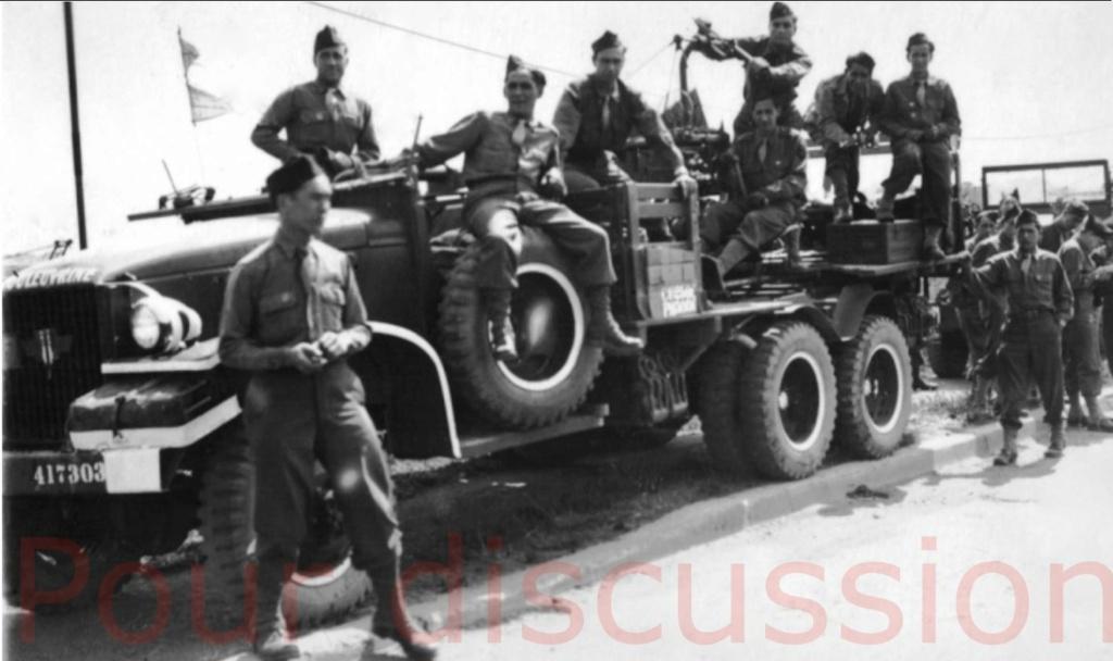 22e GCFTA GMC Bofors Couleu11