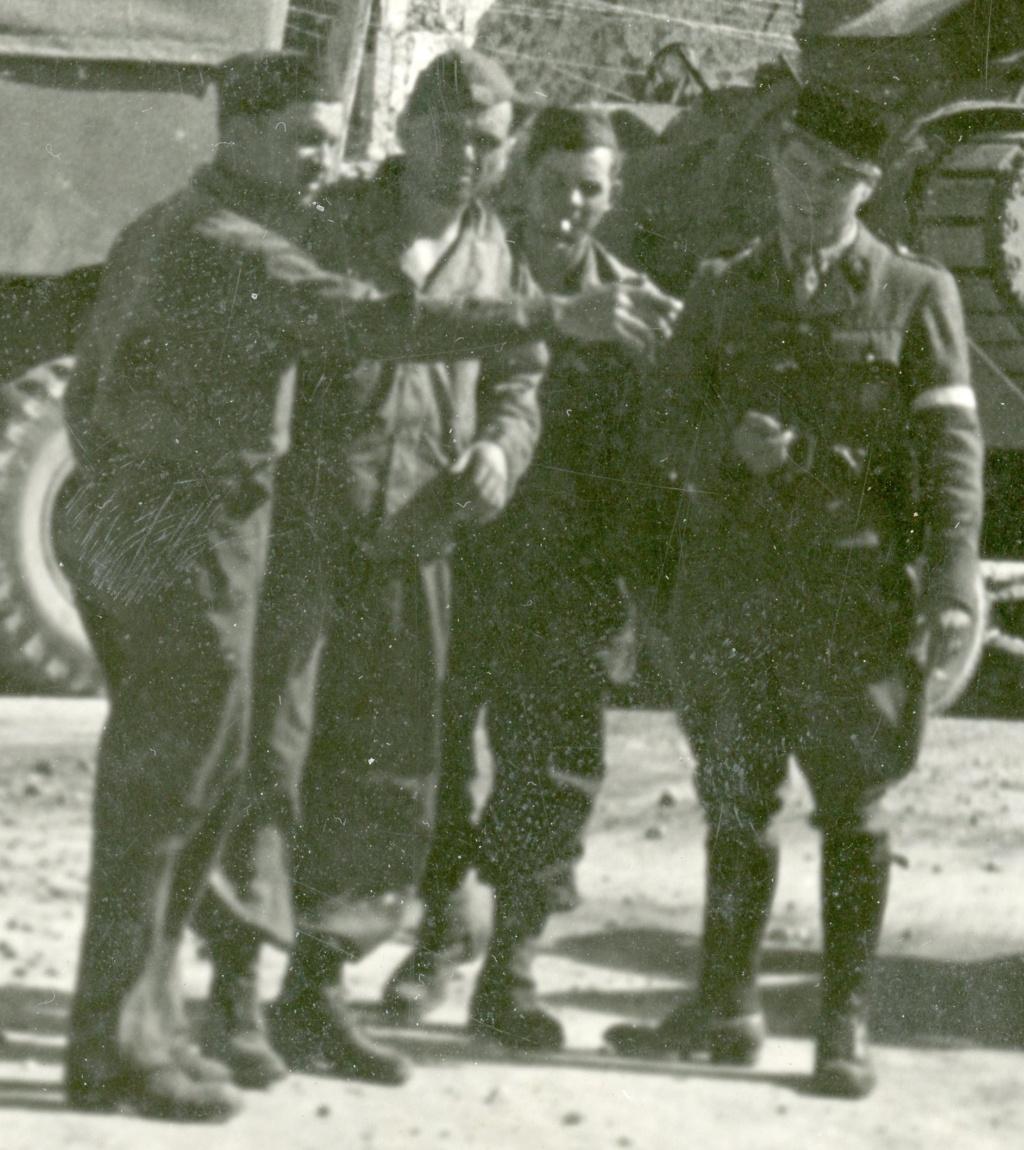 GER XV à Royan Ger_xv11