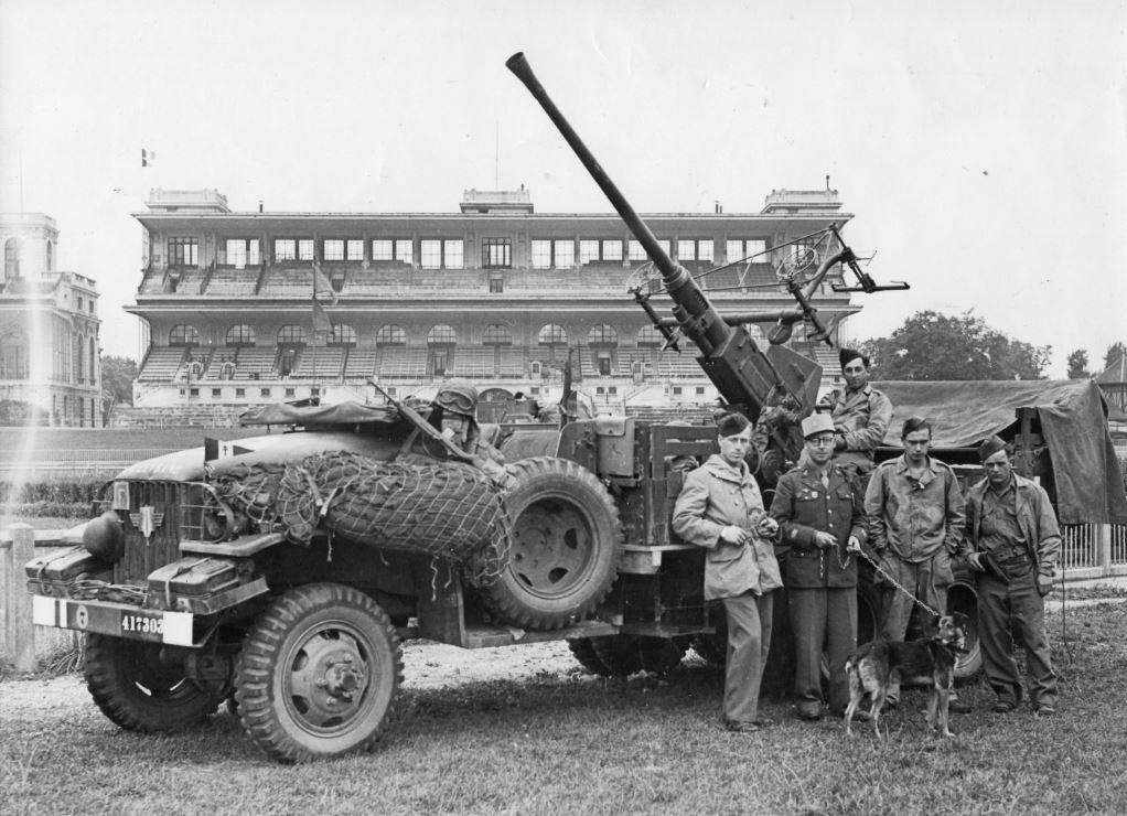 22e GCFTA GMC Bofors Gmc_bo11