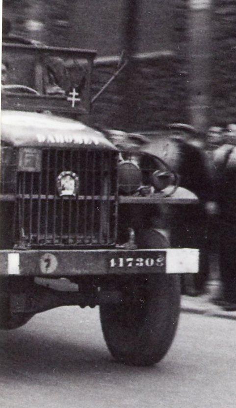 22e GCFTA GMC Bofors Gorupe10