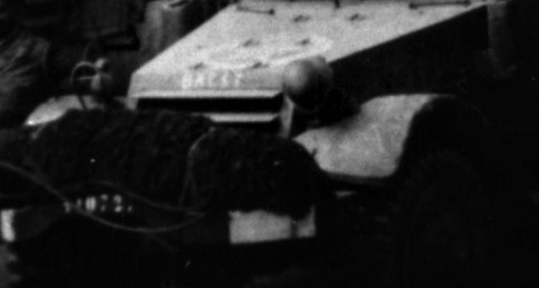 M7 du 40 RANA et HT Brest dans la Marne Ht_2ed10