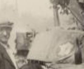 Char  M3A3 FLEURUS n°420409 du 501 RCC en 1944 Ht_les10